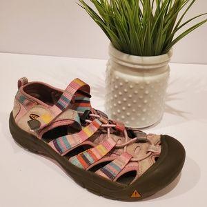 KEEN Newport Water Shoes Sandals